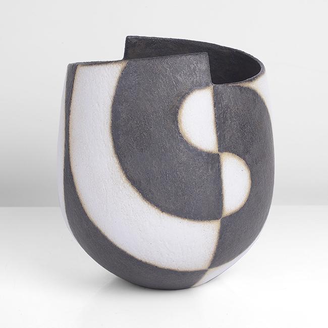 Timed Ceramics Auction