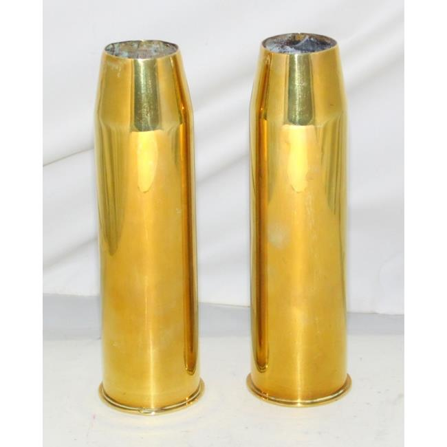 WW11 Brass 37mm M16 Shell Cases