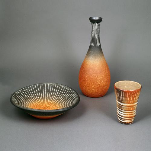 Mashahiko Ichino