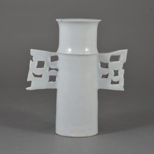 Colin Pearson (potter) Contemporary Ceramics