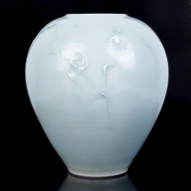 Uno Toru