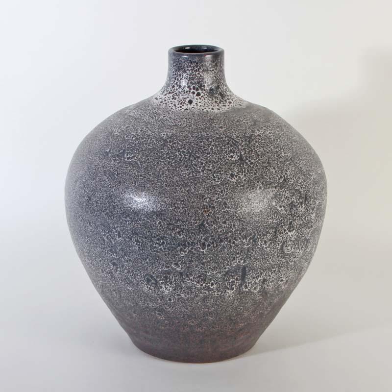 Gramann pottery Roehmhild