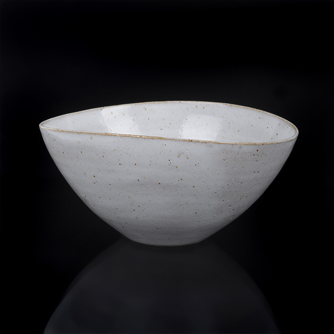 Lucie Rie and Hans Coper